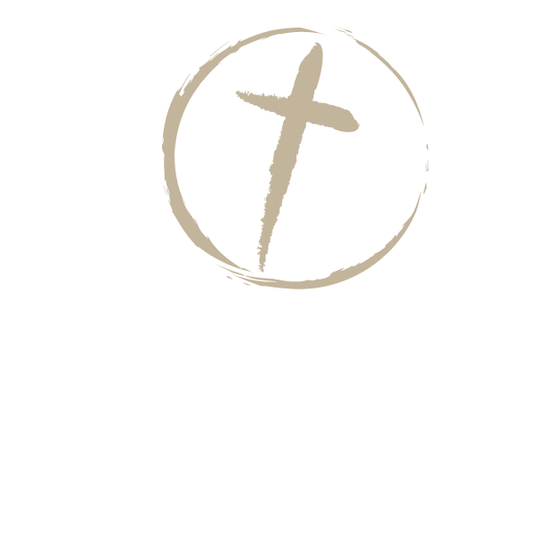 WOGF-Final_Logo