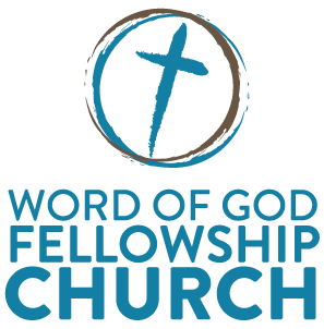Word of God Fellowship Church
