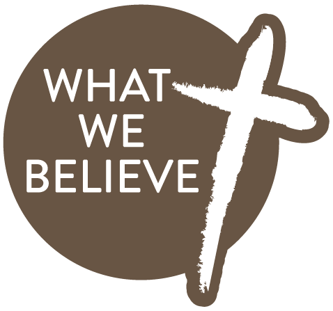 What we Believe at Word of God Fellowship Church