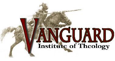 Vanguard Institute of Theology